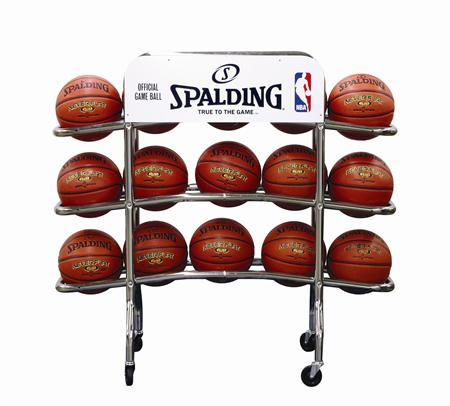 spalding product